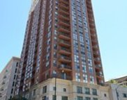 1101 South State Street Unit 2307, Chicago image