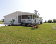 7824 Mcclintock Way, Port Saint Lucie image