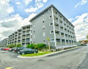 5905 S Kings Hwy. Unit 144-A, Myrtle Beach image