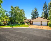 3243 Pagent Court, Thousand Oaks image