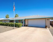 9925 W Burns Drive, Sun City image