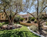 19151 Glenbrook Circle, Apple Valley image