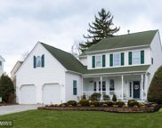 401 ASHLEIGH ROAD, Purcellville image