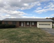 416 Greencrest Drive, Maryville image