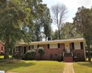221 Berea Forest Circle, Greenville image