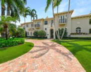 384 Royal Palm Way Way, Boca Raton image