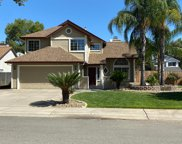 1205  Mcintosh Way, Roseville image