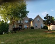 3331 Branch Valley, Conyers image