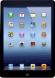 iPad Referrals