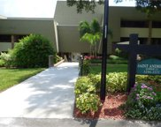 36750 Us Highway 19  N Unit 23309, Palm Harbor image