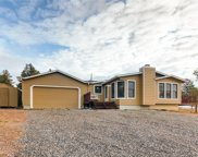 40250 Gold Nugget Drive, Deer Trail image