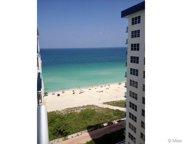 6969 Collins Ave Unit #1410, Miami Beach image