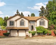 20321 87th Ave E, Spanaway image
