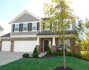 10137 Pepper Tree  Lane, Noblesville image