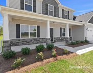 403 Reynolds Court, Sneads Ferry image