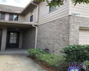 Manchac Commons Subdivision In Gonzales Homes For Sale