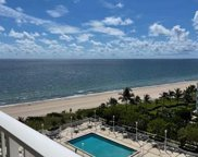 1620 S Ocean Blvd Unit 10F, Lauderdale By The Sea image