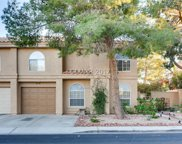 2837 DAWN CROSSING Drive, Henderson image
