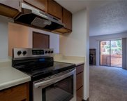 4671 South Decatur Street Unit 129, Englewood image