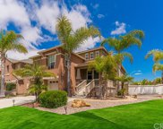 33454 Manchester Road, Temecula image