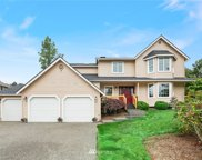 22416 6th Dr SE, Bothell image