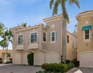 302 Resort Lane, Palm Beach Gardens image