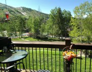 1695 Ranch Road Unit 507, Steamboat Springs image