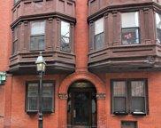 36 Myrtle St Unit 3, Boston image