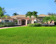 3601 NW 2nd ST, Cape Coral image