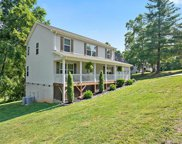 22  Lela Johnson Lane, Asheville image