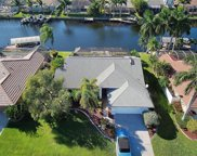 4814 SW 20th AVE, Cape Coral image