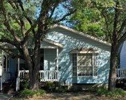 5637 Live Oak Street, Dallas image