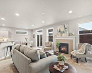 538 Mckinney Ranch  Road, Sisters image