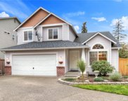 27414 237th Place SE, Maple Valley image