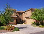 3938 E Gemini Place, Chandler image
