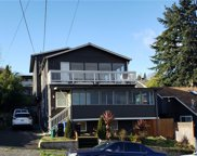9257 51st Ave S, Seattle image