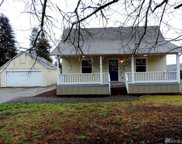 8643 Oakbrook Dr SE, Olympia image