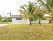 3037 SW 11th Ct, Fort Lauderdale image