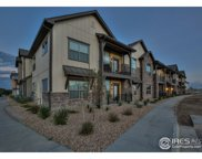 6618 Crystal Downs Dr Unit 206, Windsor image