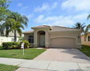19345 Sw 66th St, Pembroke Pines image