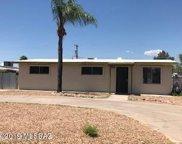 5807 E 21st, Tucson image