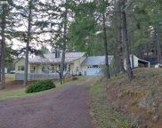 460 LITTLE BRANCH  LN, Roseburg image