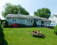 434 Old Mill, Forks Township image