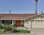 4715 Griffith Ave, Fremont image