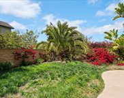 5205 Great Meadow Drive, Carmel Valley image