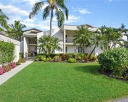 16581 Waters Edge CT Unit 201, Fort Myers image