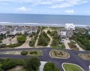Lot 1 - 1121 DeBordieu Blvd., Georgetown image