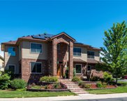 1077 Thorncreek Court, Thornton image