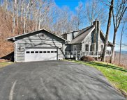 1277  Long Branch Road, Maggie Valley image