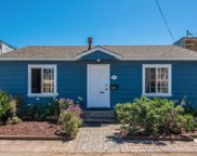 1250 9th St, Monterey image